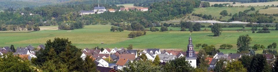 Heimat- und Geschichtsverein Steindorf e.V.